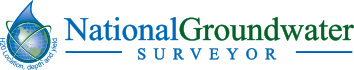 National Groundwater Surveyor